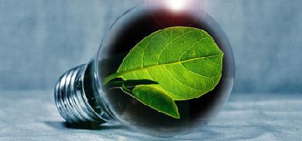 Incorporación de economía circular en la industria abrirá paso a la optimización, la innovación y el emprendimiento